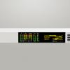 BW Broadcast TX50 V3 2