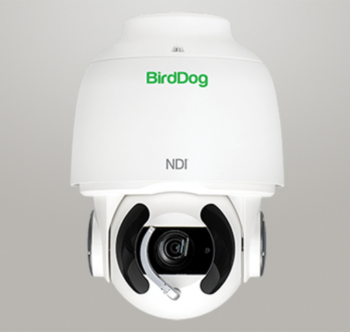 BirdDog EYES A200 1
