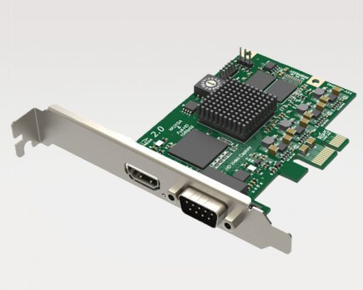 Magewell Pro Capture HDMI 1