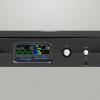 Syes PCM/FM 2U 2000w 3