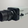 Software de control de cámaras PTZ Optics 2
