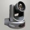 Cámara PTZ Optics 12X (NDI HX, SDI y HDMI) 3