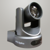 Cámara PTZ Optics 12X (NDI HX, SDI y HDMI) 2