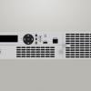 WaveArt Wave Series 150w - 5Kw 3