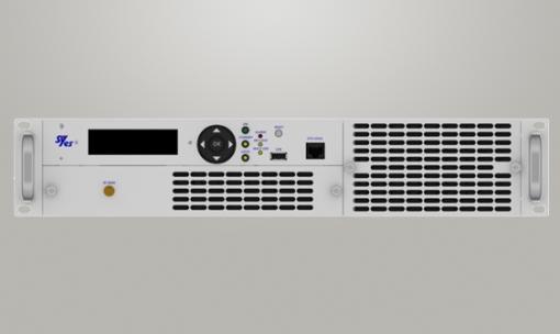 Syes PCM/FM 2U 2000w 1