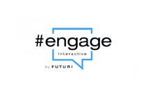 Futuri Engage Interactive
