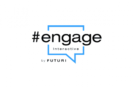 Futuri Engage Interactive