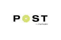 Futuri Post