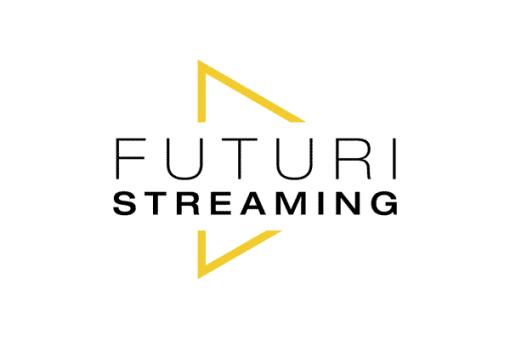 Futuri Streaming