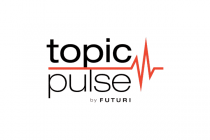Futuri Topic Pulse