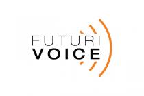 Futuri Voice