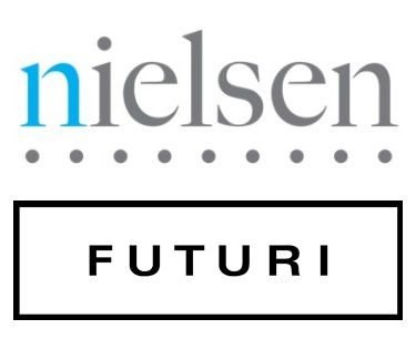 Nielsen - Futuri
