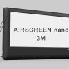 AirScreen - Pantalla hinchable