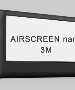 AirScreen Nano (3m)