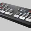 Blackmagic ATEM Mini Pro ISO - Vista lateral