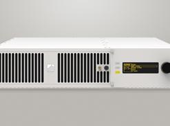 BW Broadcast TX1000 V3