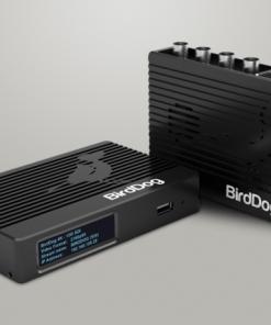 BirdDog 4K Family
