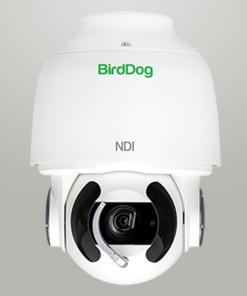 BirdDog EYES A200
