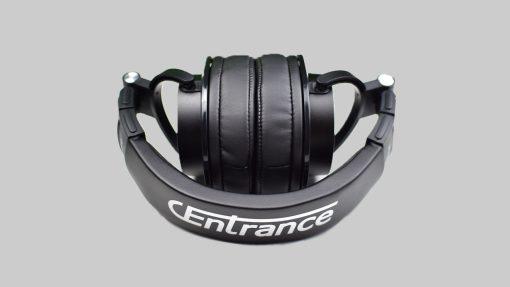 Auriculares Cerene dB