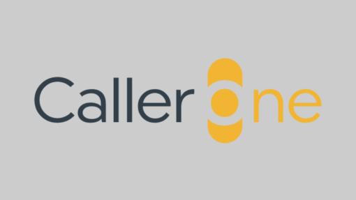Caller One (Broadcast Bionics)