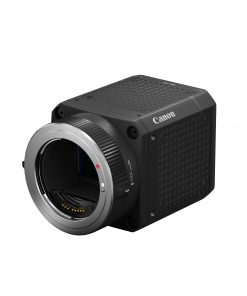 Canon-ML-105-EF_EF