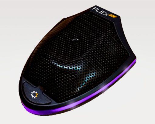 Flex AV FM-19D