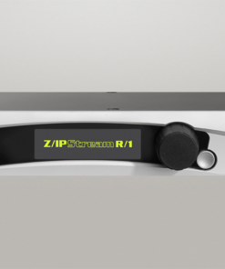 Omnia Z/IPStream R/1