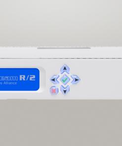 Omnia Z/IPStream R/2