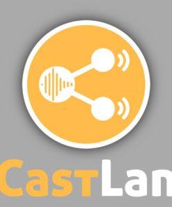 OPNS - CastLan