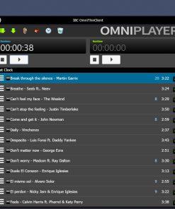 OmniPlayer