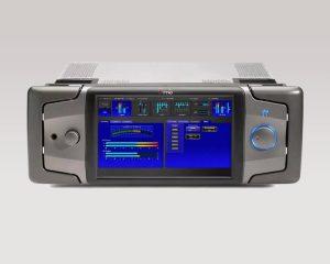 Radio. Televisión. IP. Digital.