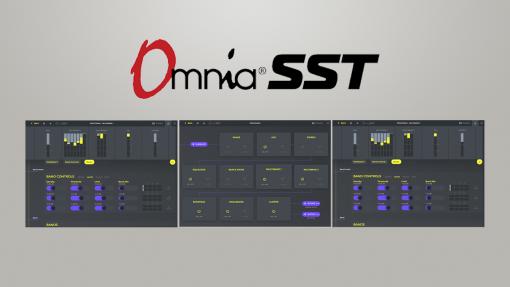OmniaSST