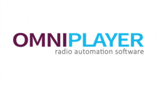 OmniPlayer 3