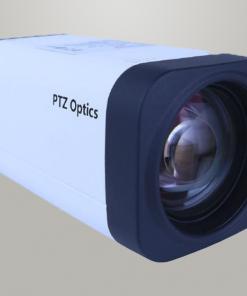 PTZOptics ZCAM 12X (SDI)