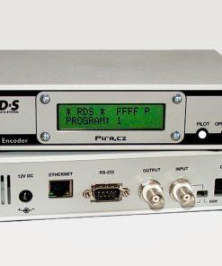 Pira RDS P332