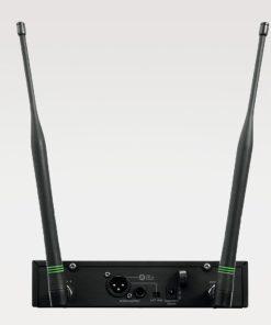 Relacart UR-222S