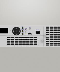 Syes PCM/FM 2U 2Kw