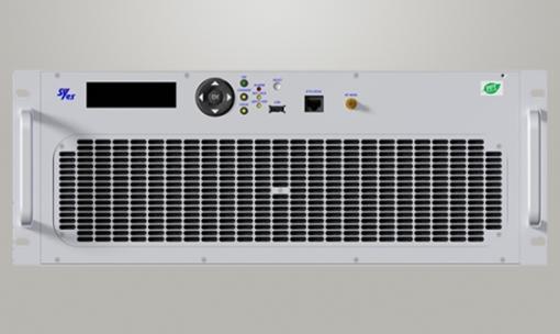 Syes PCM/FM 4U 5Kw
