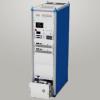 Syes P75-02 FM/SD/PCM 10Kw