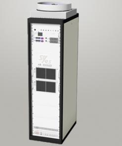 Syes SLIM4-02 FM/SD/PCM 10Kw