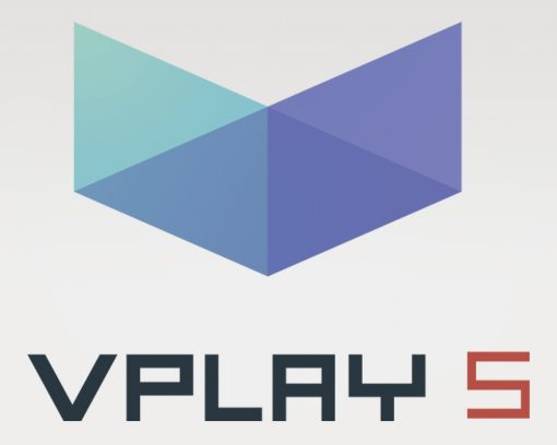 Stream Labs- VPlay 5