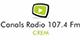 Canals Radio (CREM)