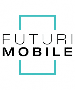 Futuri Mobile