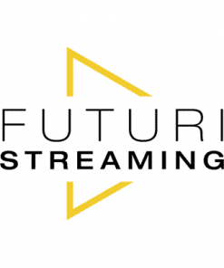 Futuri Streaming