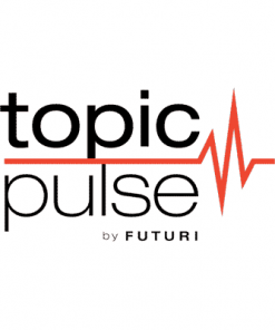 Futuri Topic Pulse