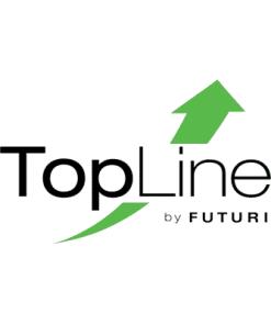 Futuri TopLine