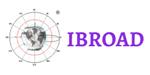 Ibroad