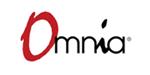 Omnia Audio