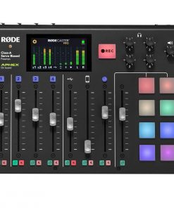RODE - RODECaster Pro