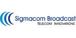 Sigmacom Broadcast